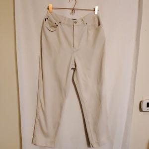 Vintage Ralph Lauren | Mom Jeans